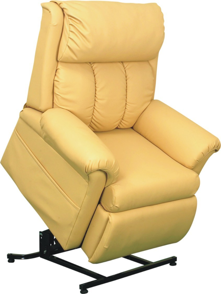 power lift recliner chair 554 china lift chair lift recliner