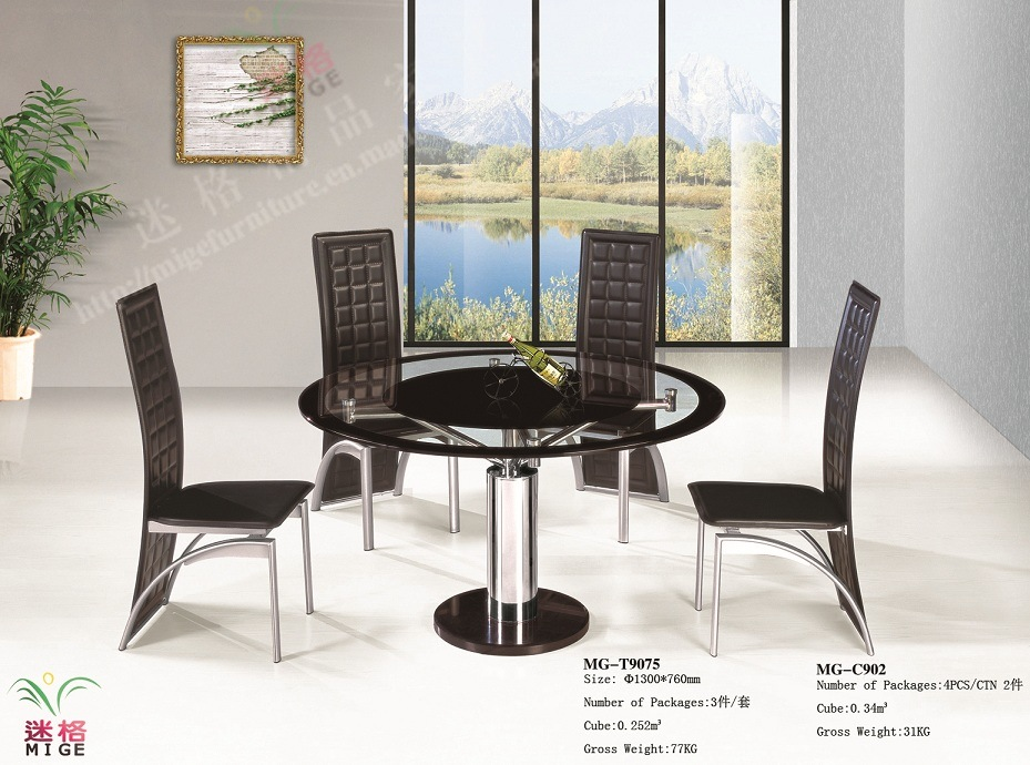 Dining Table Marble Dining Table Suppliers