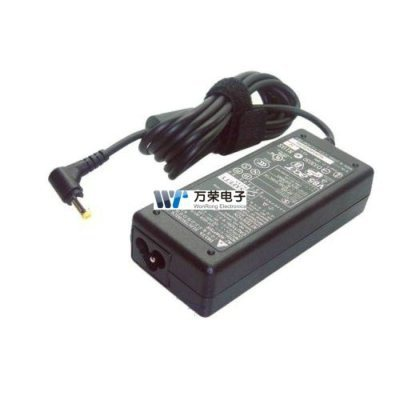 402018 001 laptop ac adapter for hp   china laptop ac