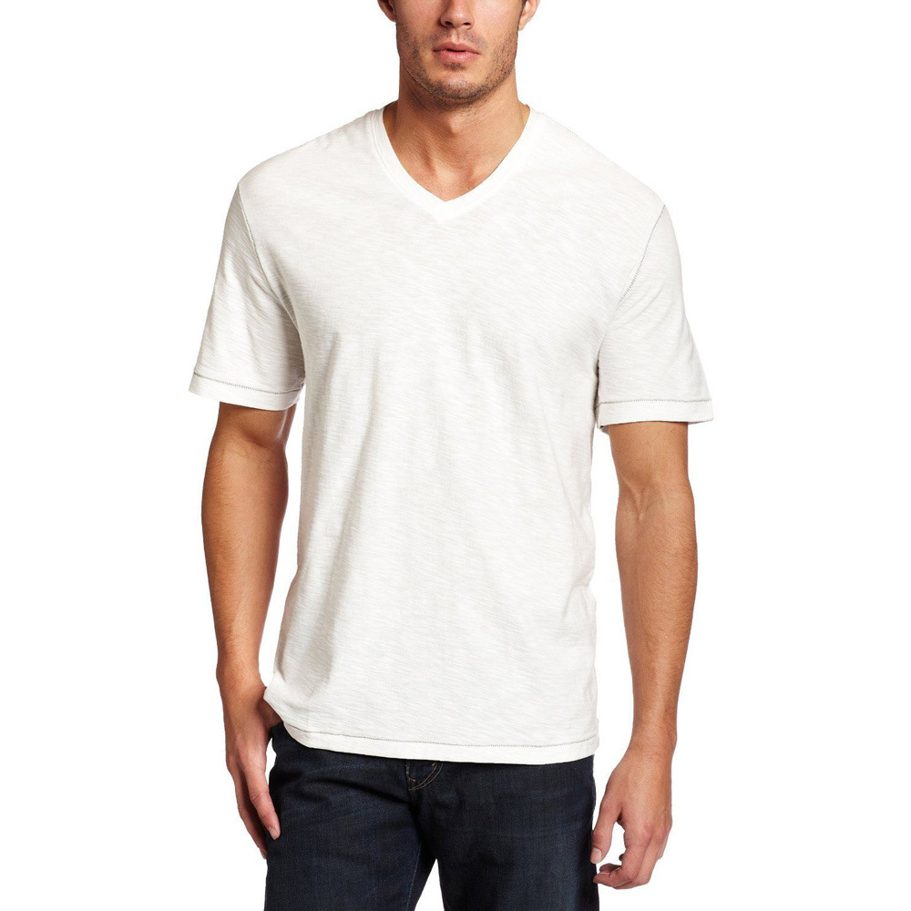 China Hot Sale Customize Mens Plain Long Sleeve T-Shirt ...