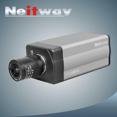 1 3 Megapixel Camera. 1.3 Megapixel CCD IP Camera