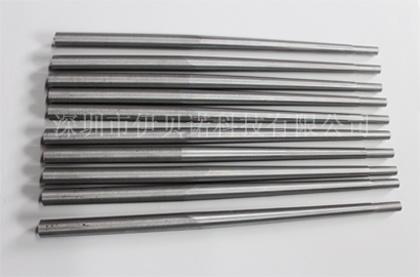 High Precision Metal Machine Parts