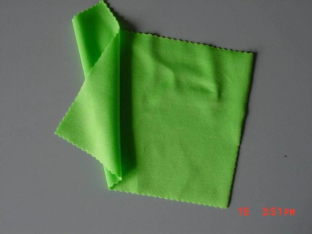 Nylon lycra substantial for Spandex fabric