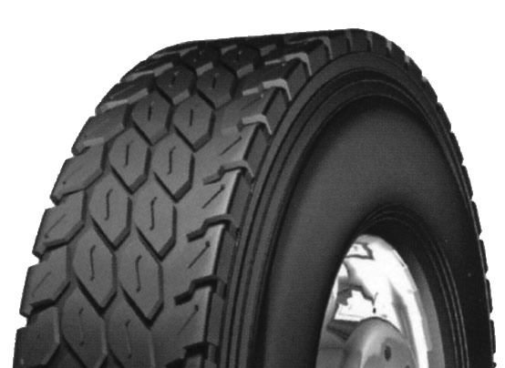 11r22.5 Truck Tires: Price Finder - Calibex