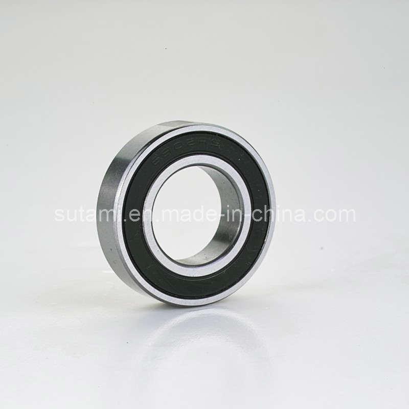 China 6908 2rs Rolling Ball Bearing China 6908 Rolling