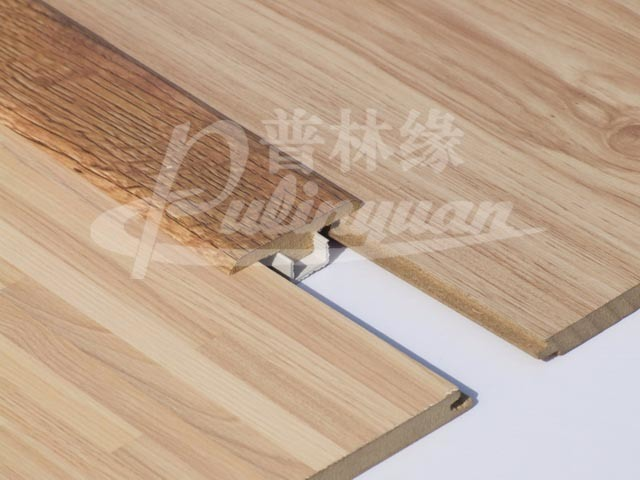 T Molding For Laminate Flooring Pictures