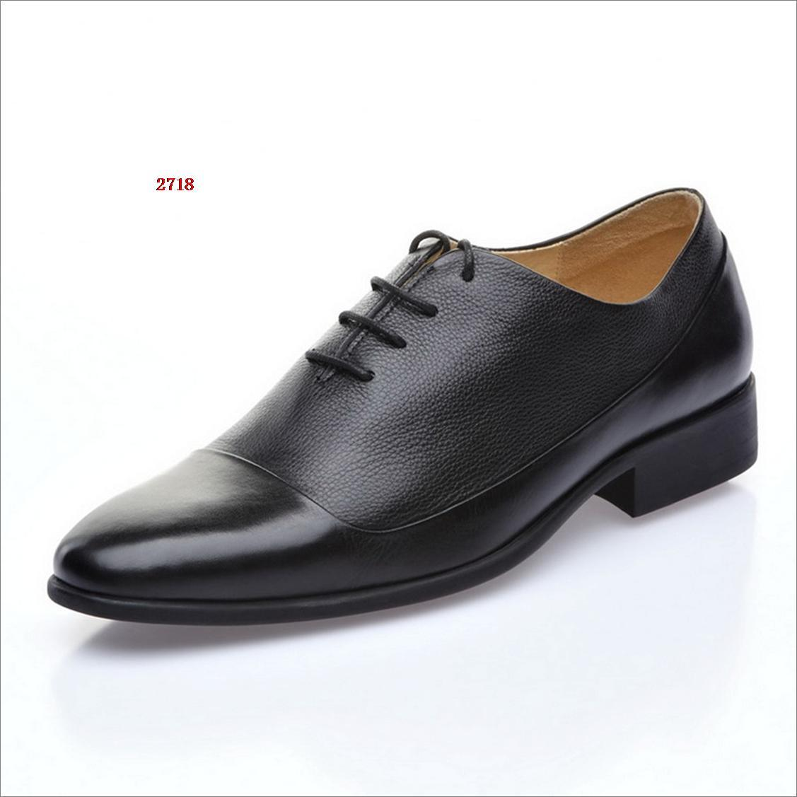 Men's Dress Shoes (2718