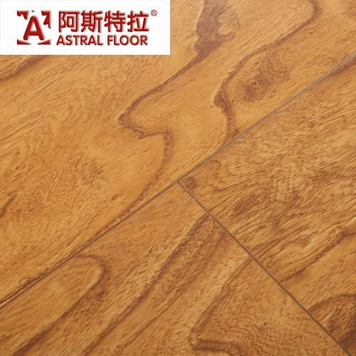 The Best Price High-Pressure Decorative HPL /Laminate Flooring (AS18211)