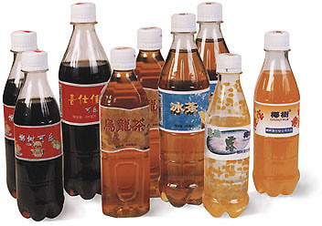 Cola Carbonic Acid Drink - China beverage,juice,ice tea in Beverage