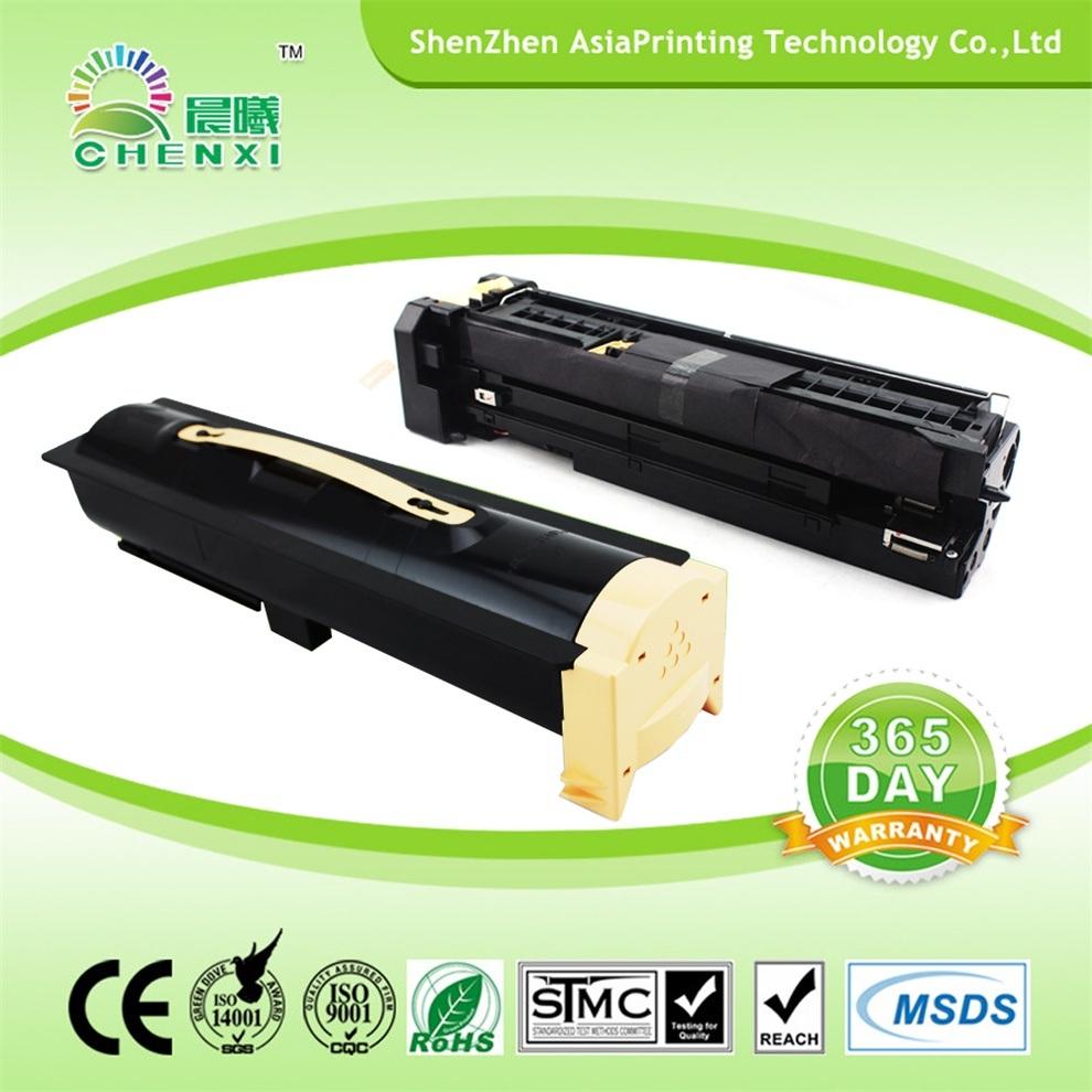 Toner Cartridge for Xerox Workcentre C118/M118/M118I/M115 006r01179/013r00589