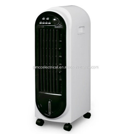 GAC-300b Air Cooler /Purifier /Humidifier