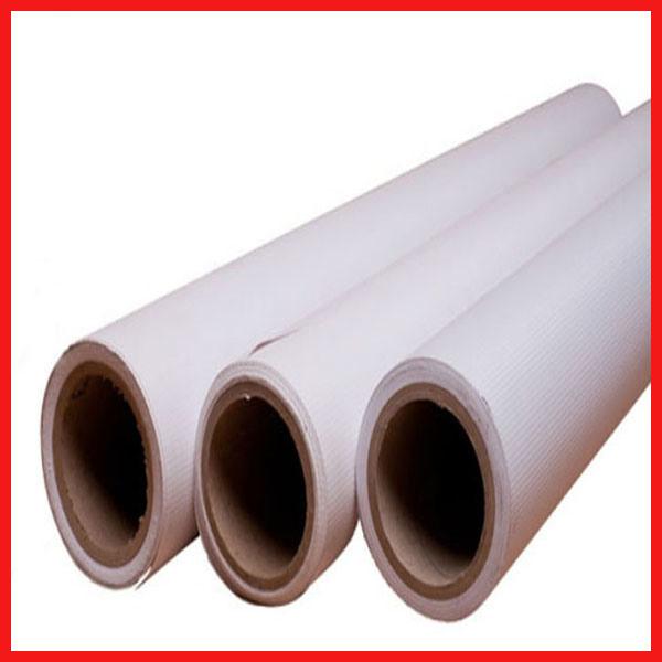 High Quality Backlit Flex PVC