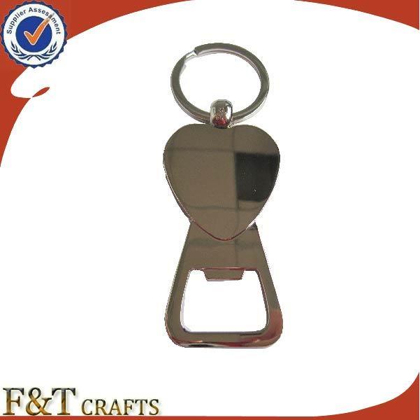 Top Selling Custom Logo Metal Bottle Openers