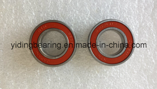 Inch Size Ball Bearing NTN Bearing RMS20 for Automotive