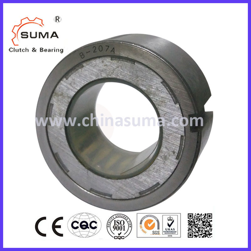 Bearing Manufacturer One Way Bearing Cam Clutch (B211)