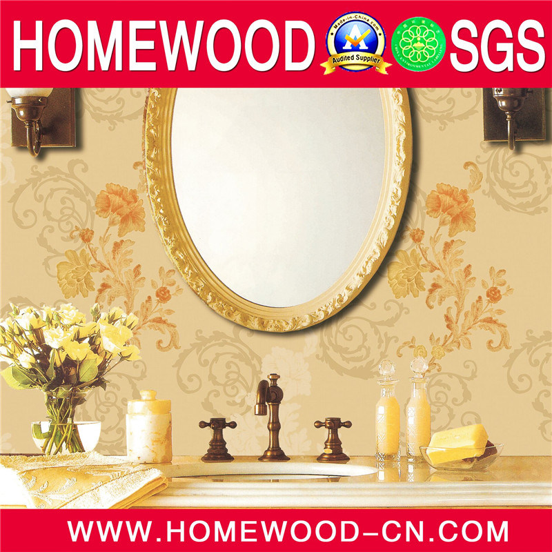 2015 New Fashion PVC Wall Paper (Homewood s2001)
