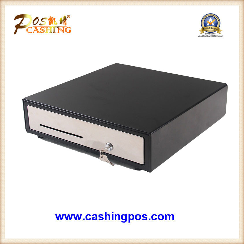 Cash Register/Drawer/Box for POS Register Receipt Printer POS Peripherals