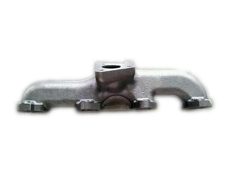 Exhaust Manifold for Ford Transit IV 2.5 Td