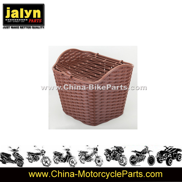 Bicycle Spare Parts Bicycle Basket Fit for Universal