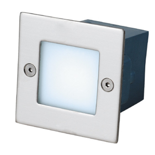 St304 Square LED Recessed Down Light