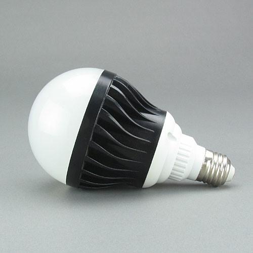 LED Global Bulbs LED Light Bulbs Lgl5124 24W