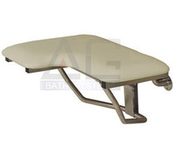 Ss304 Folding Shower Seat