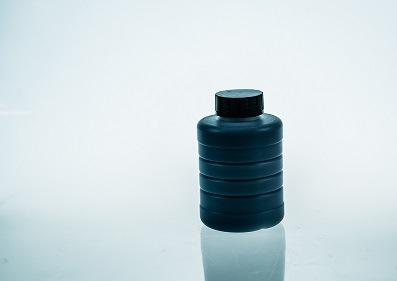Glass Bottle Printing Machine, Glass Bottle Printer/Coder