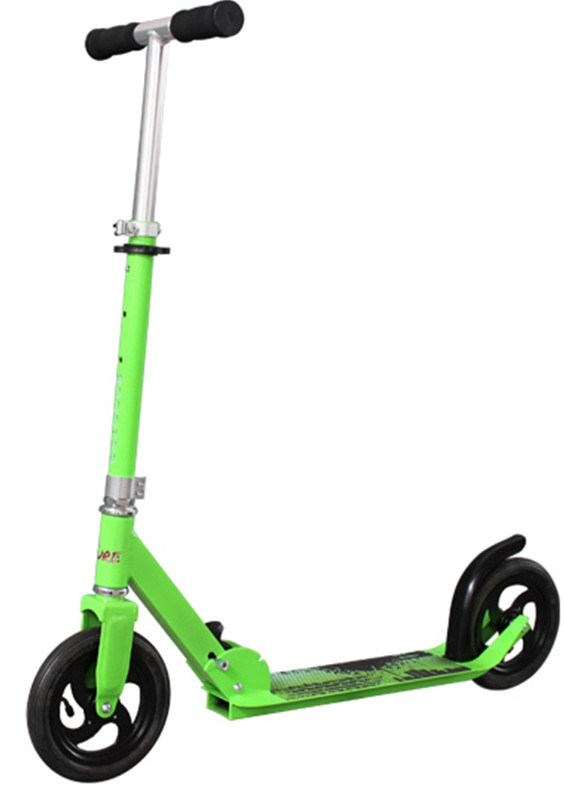 200mm Air Wheel Scooter