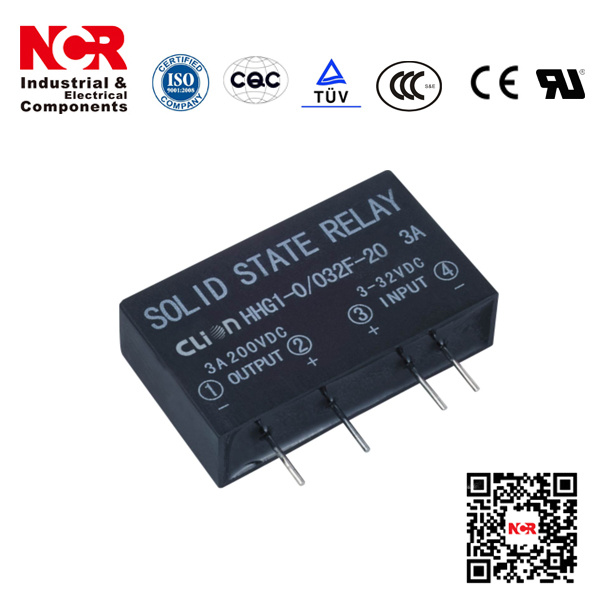 China 1a industrial solid state relay hhg1 032f 2238 1 4a ssr china 1a industrial solid state relay hhg1 032f 2238 1 4a ssr da china industrial solid state relay relay sciox Gallery