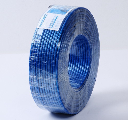 Coaxial Cable Manufacturer Coaxial Cable Rg11 Price