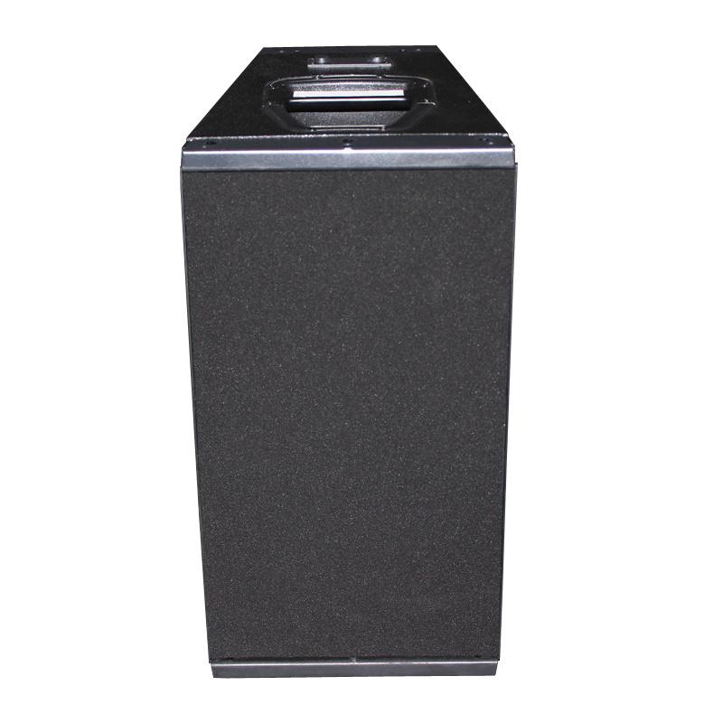 Best Selling 800W Neodymium Q1 Line Array Speaker