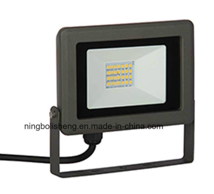 20W 1400lm Ce/EMC/RoHS LED Floodlight