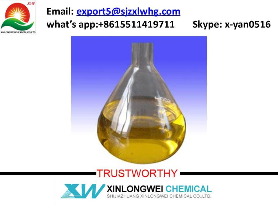 Pine Oil with Best Price, CAS # 8002-09-3