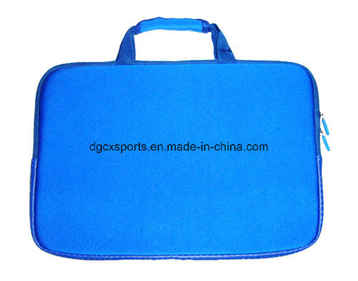 Top Quality Neoprene Laptop Bag Sleeve