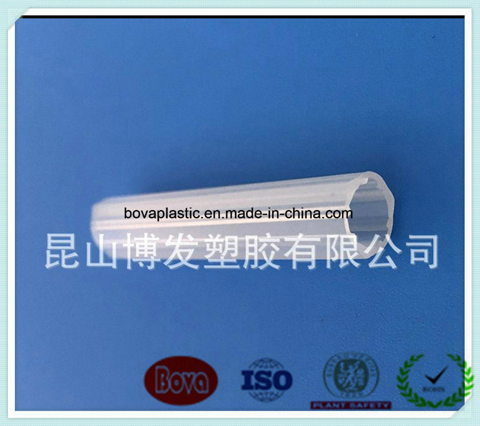3.8mm*5.9mm*660mm Multi-Tendon Medical Grade Catheter