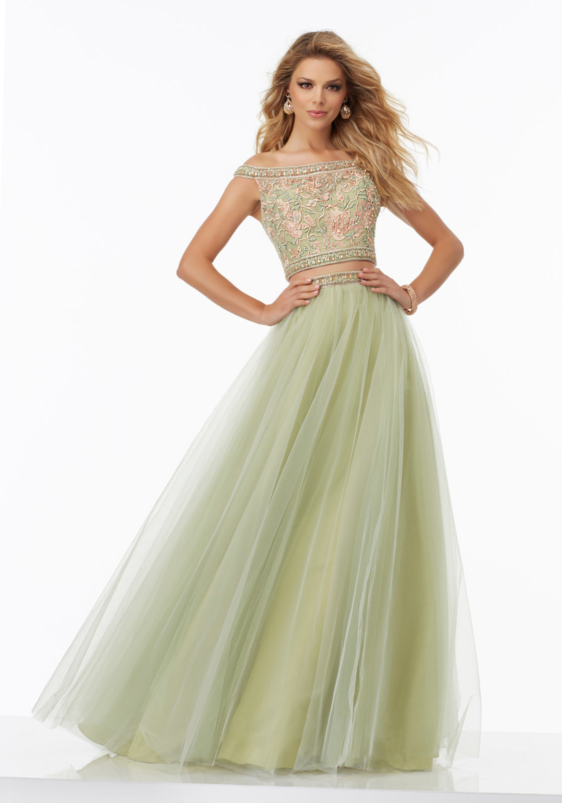 2017 New Cocktail Party Evening Prom Dresses Pd9923