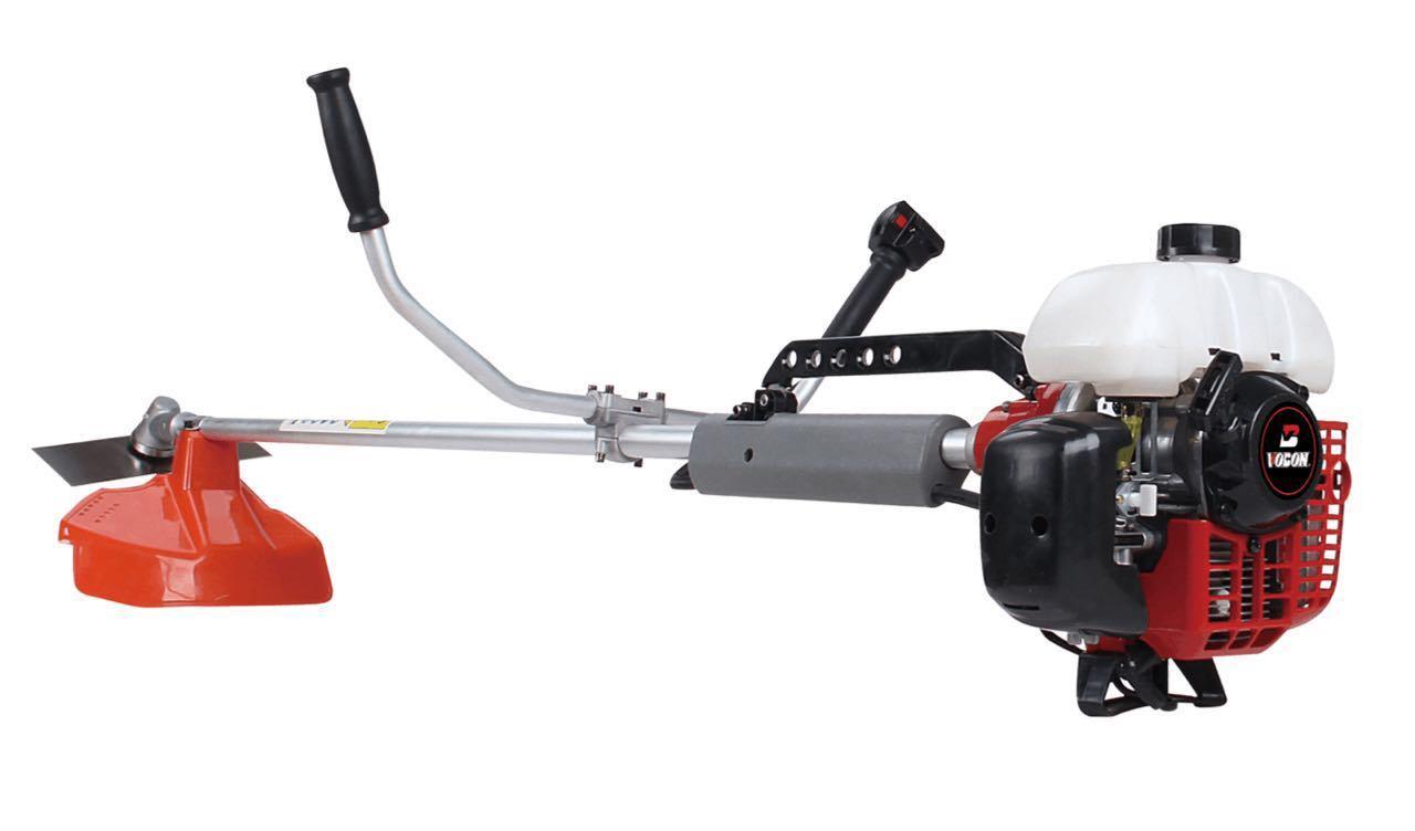 4310 Brush Cutter G45/G43/H236RF Brushcutter
