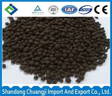 Agriculture Grade Organic Fertilizer with Best Price