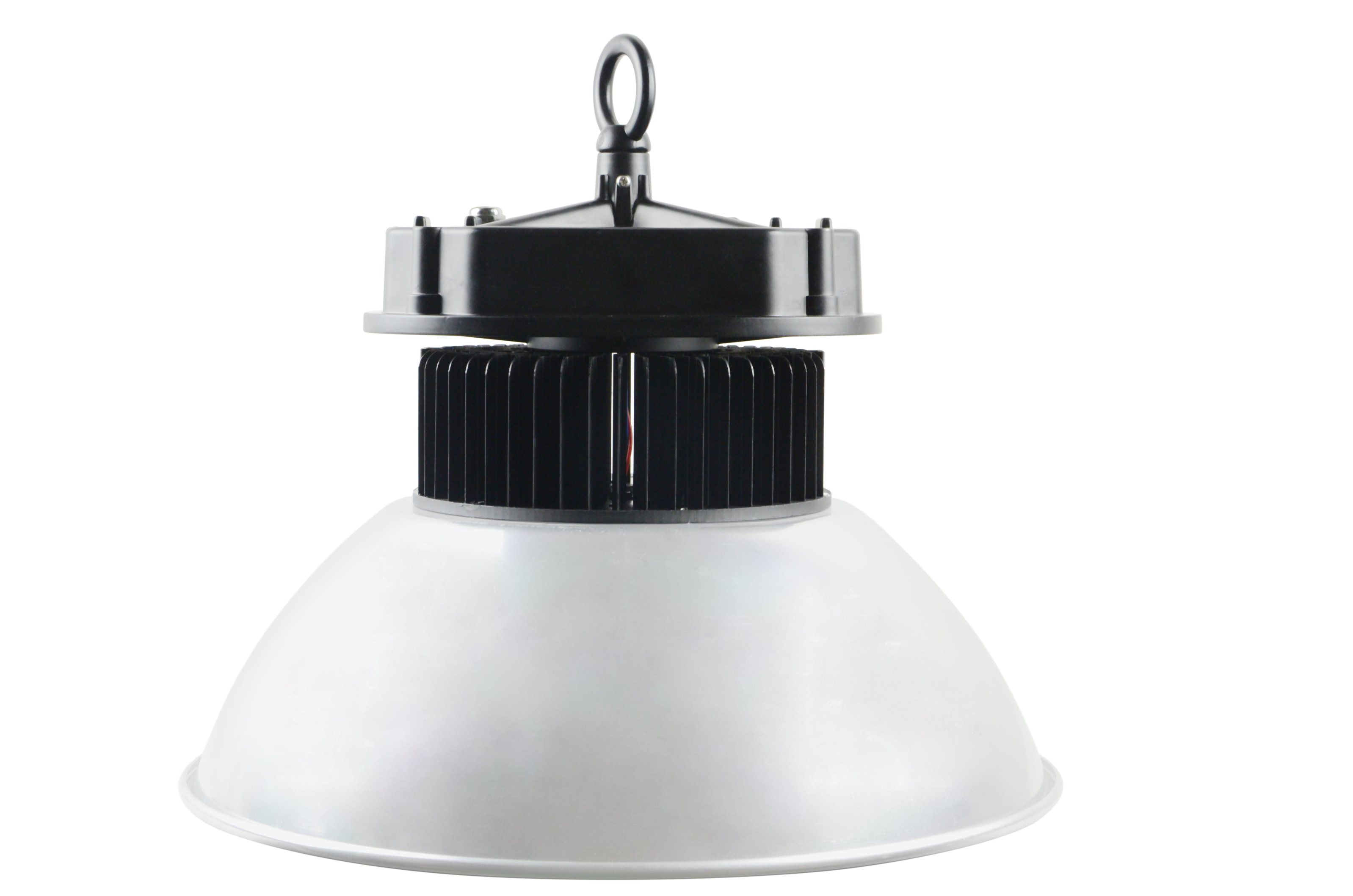 200W, 150W LED High Bay Lighting for Warehouse Lighting