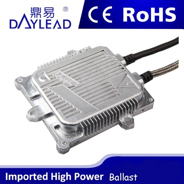 Big Power China Supply Xenon HID Ballast