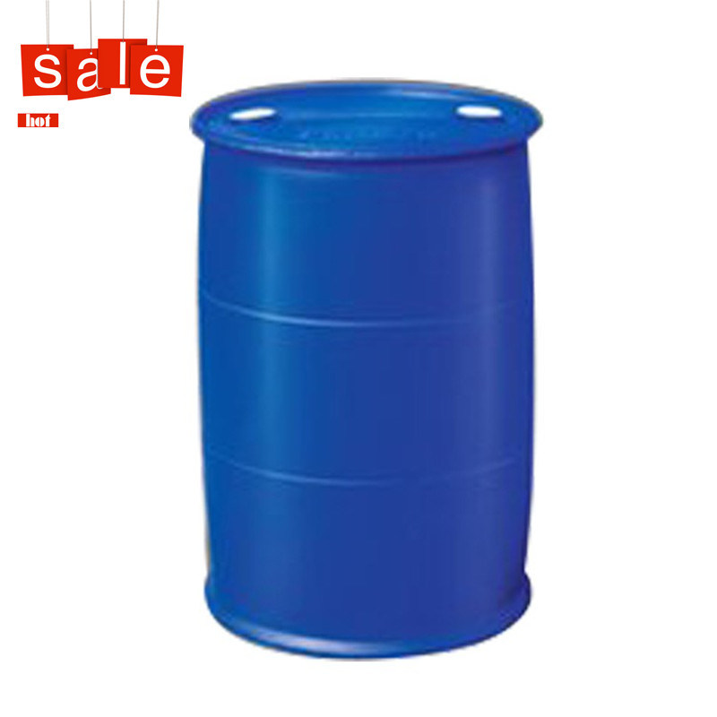 China Supply Chemical Factory Sell Benzylacetone (CAS 2550-26-7)