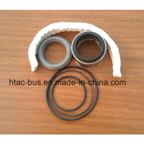 Bitzer Compressor Shaft Seal Kit Konvecta H13002928