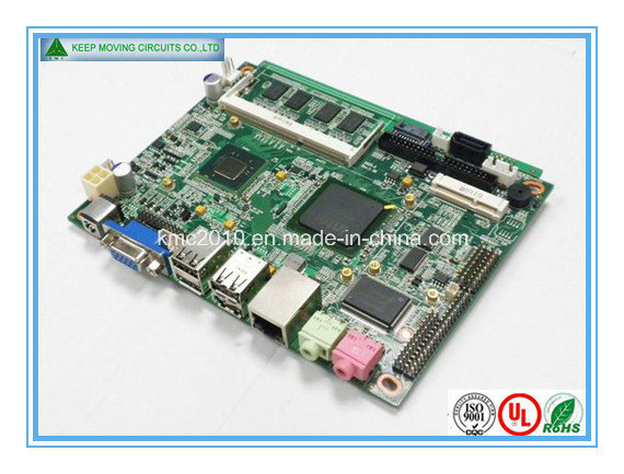 One Stop EMS PCBA Supplier/Manufacturer