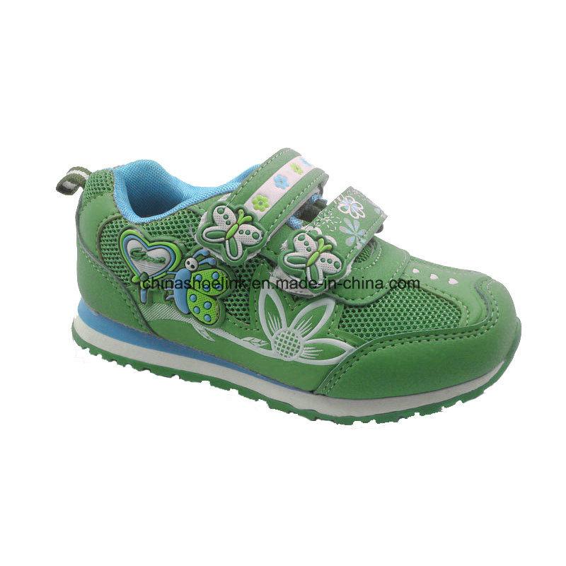 Fashion Shoes, Children Shoes, Outdoor Shoes, Sport Shoes