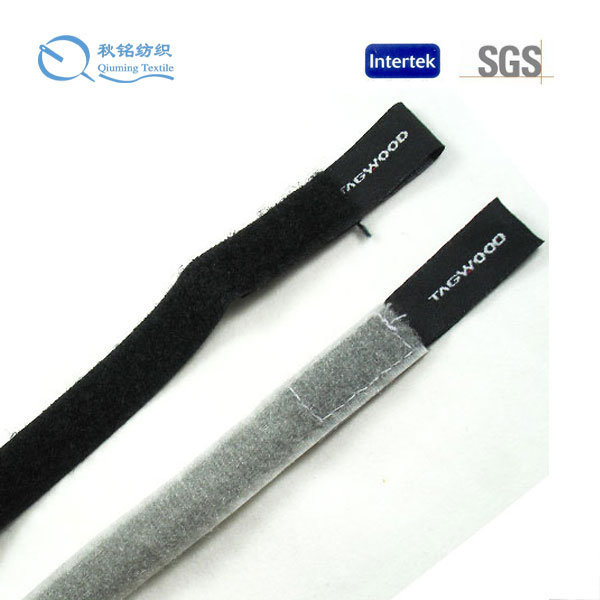 High Quality Plastic Loop Fastener