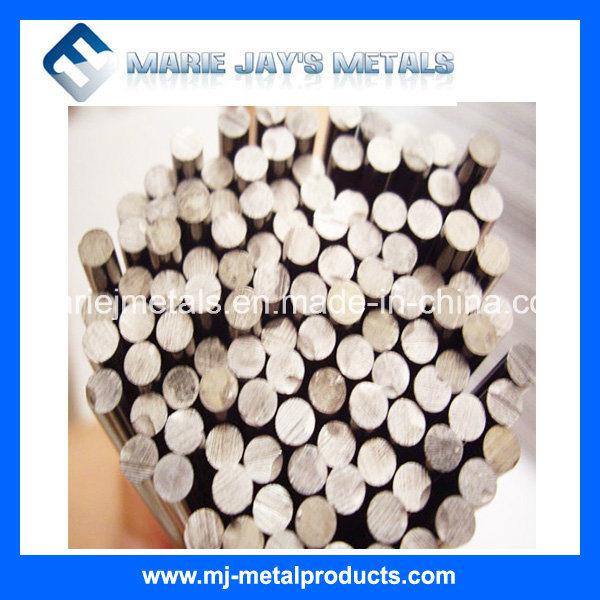 Good Wear Resistance Tungsten Carbide Rod