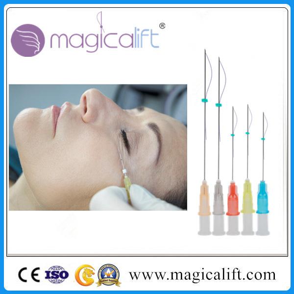 Magicalift Mono Pdo Thread Lift for Face Shape Contouring