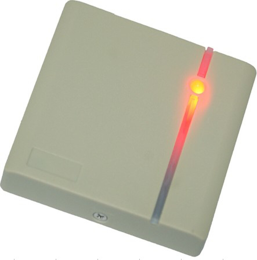 Factory Supply Access Control RFID Reader