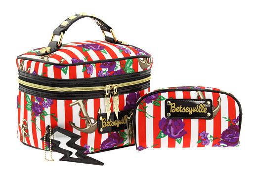 American Women Fashion Bag (BDMC060)