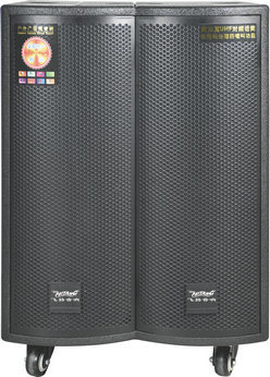 High End Professional Sound Speaker Gd12-06